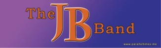 jb-band-logo-jpeg