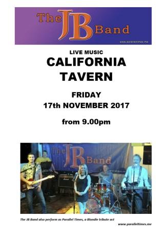 Cali Tavern Nov 171024_1